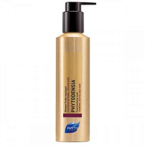 Phyto Phytodensia Masque fluide repulpant 200 ml