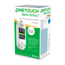 OneTouch Verio Reflect