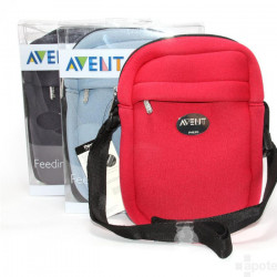 AVENT THERMABAG Sac isotherme pour biberon