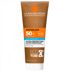 La Roche-Posay Anthelios Lait Hydratant Ultra Protection SPF50+ 200 ml