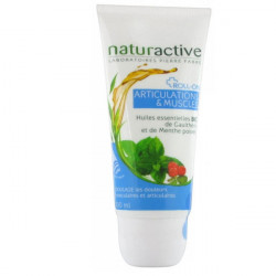 Naturactive Articulations & Muscles Roll-On 100 ml