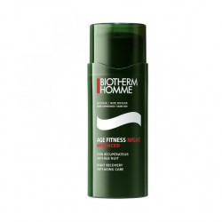 Biotherm Homme Age Fitness Advanced Soin Actif Anti-Âge 50 ml